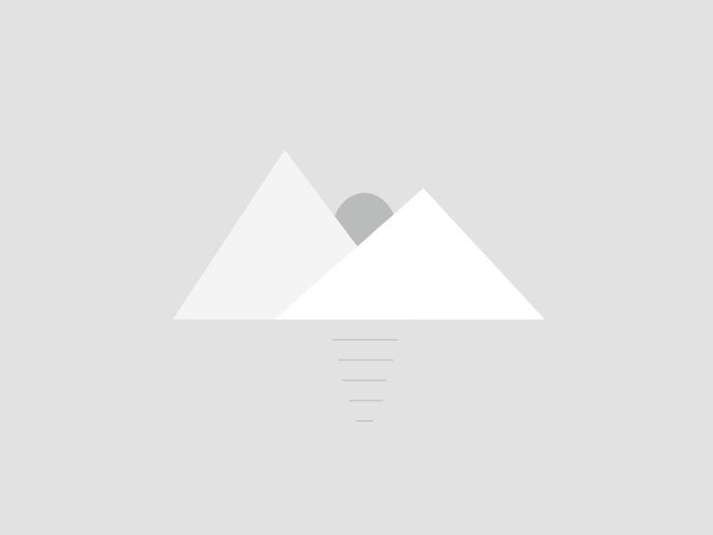 Cennik budowy stalowych hal